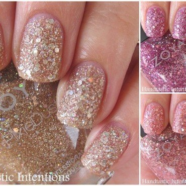 Zoya pixie dust collage thumb370f