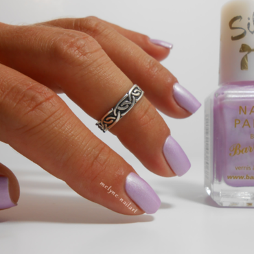 Barry m heather  silk collection 3 c thumb370f
