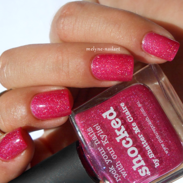 Picture polish shocked 8 c thumb370f