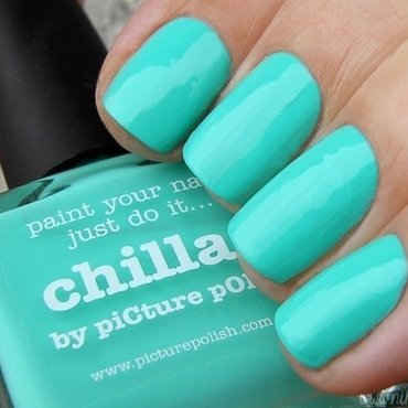 Picture polish   chillax 3 copy thumb370f