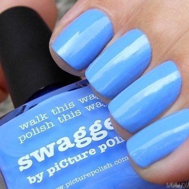 Picture polish   swagger 3 copy thumb370f