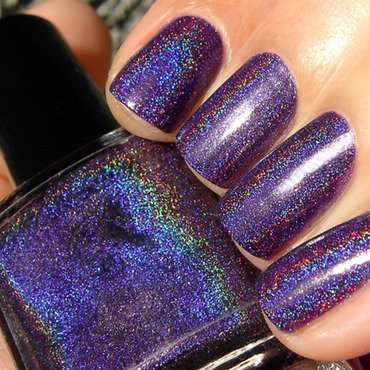 Fun lacquer   evening gown 3 thumb370f