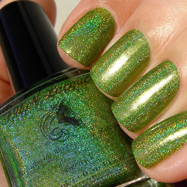 Fun lacquer   mowed meadow 3 thumb370f