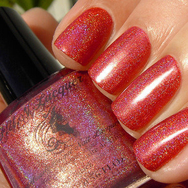 Fun lacquer   radiance 3 thumb370f