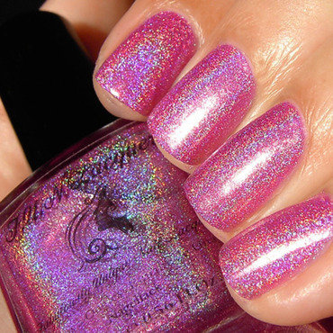 Fun lacquer   uniform for summer bikini 3 thumb370f