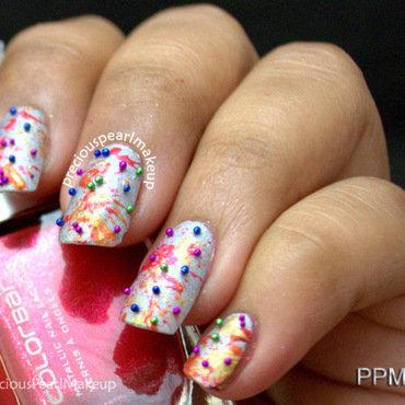 Caviar nail art 2  2  thumb370f