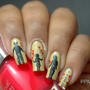 Family nail art 1 001 thumb370f
