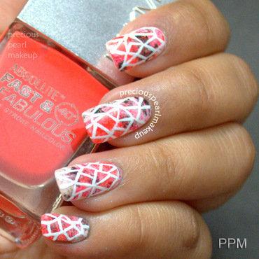 Fashion inspired nail art 4 001 thumb370f