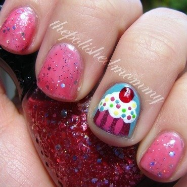 Birthday cupcake thumb370f