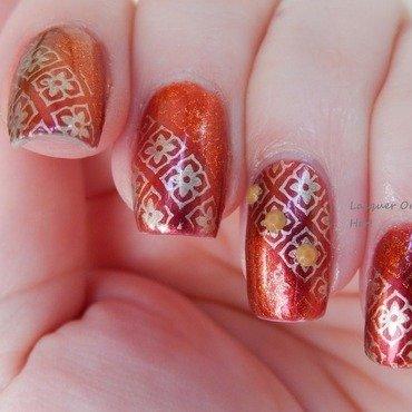 Moroccan mosaic  9  1 thumb370f