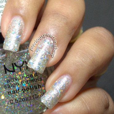 Nyx ice glitter 2 001 thumb370f