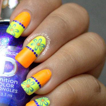 Neon nails 3 001 thumb370f