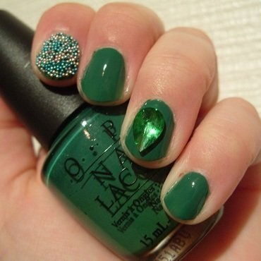 Opi jinb jewel thumb370f