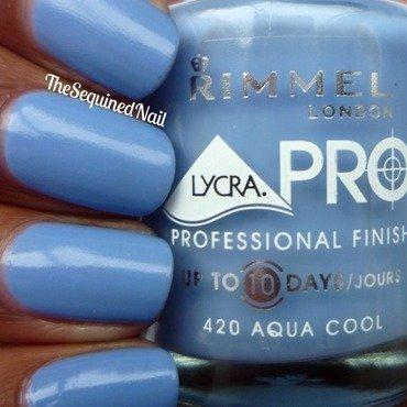 Rimmel lycra pro aqua cool 2 thumb370f