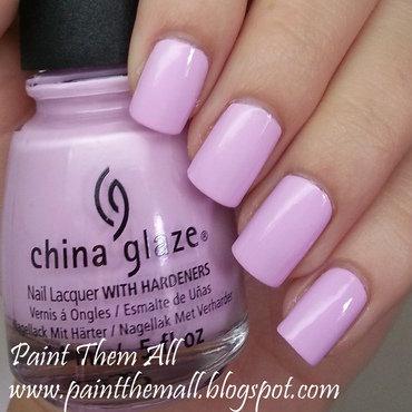 China glaze in a lily bit  13  thumb370f