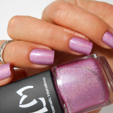 Lm cosmetic izar  collection holo space world 7 c thumb370f