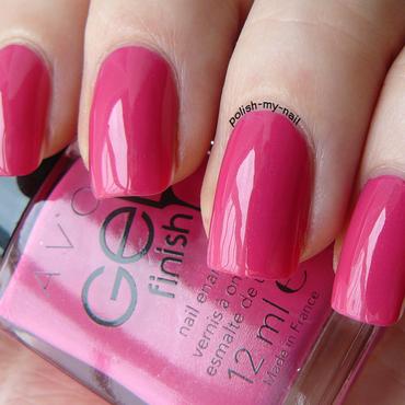 Avon gel finish parfait pink 5 thumb370f
