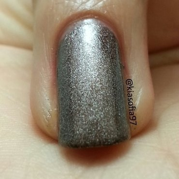 Maybelline Color Show M Swatch by Christina (@kiasofia97)