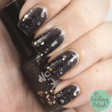 Northern star polish drop your sword swatch 3 thumb370f