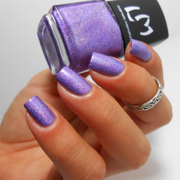 Lm cosmetic mintaka  collection holo space world 8 thumb370f