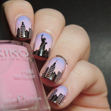 New york nails  4  thumb370f