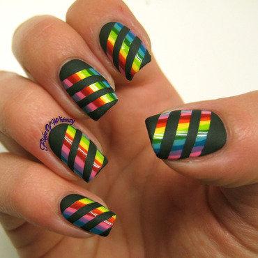 13 10 18 peeping rainbows thumb370f