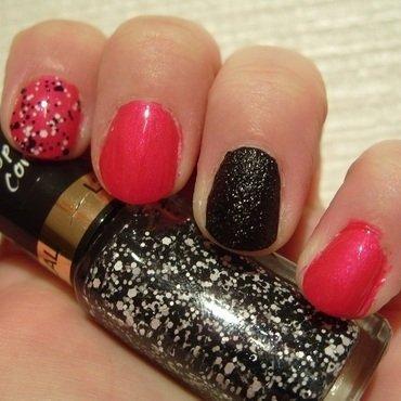Opi lapaz confetti thumb370f