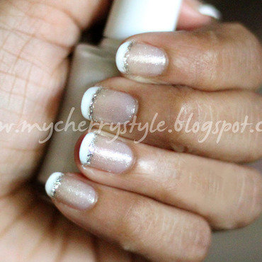 Tammy s maid of honor nails mar11 1 thumb370f