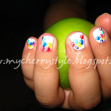 Playpen balls 3 thumb370f