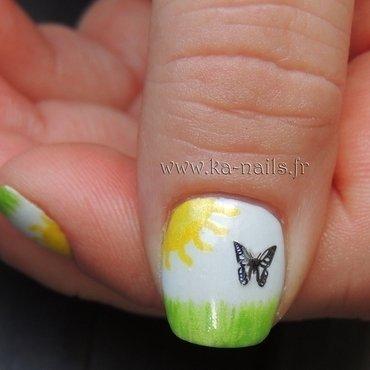 20131122 papillon prend son envol thumb370f
