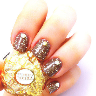 Ferrero3a thumb370f