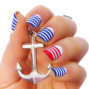 Sailor nails1a thumb370f