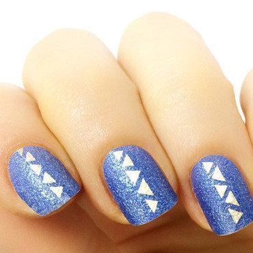 Jeans nails1a thumb370f