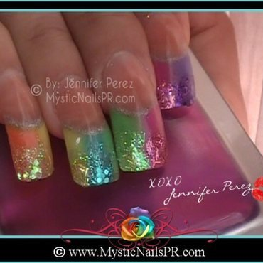 Summer 20colorful 20sparkle 20nails 20by 20jennifer 20perez 20of 20mystic 20nails 20 7b 20u c3 b1as 20verano 20 7d 20mysticnailspr 20dot 20com thumb370f