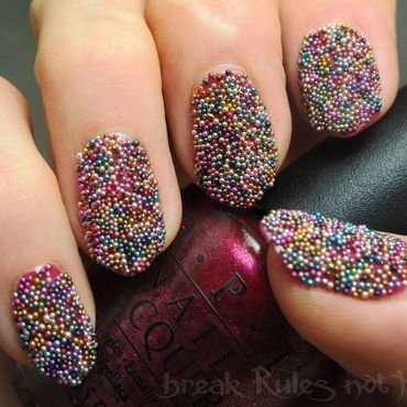 Fairy bread 1 thumb370f