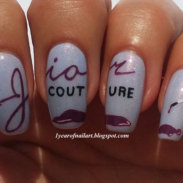 Jior 20couture 20nail 20art thumb370f