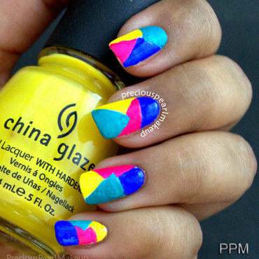Colorblock 20nail 20art 001 thumb370f