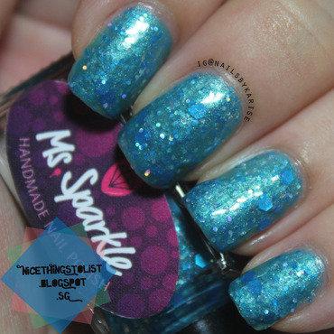 Ms sparkle frozen blue 2 thumb370f