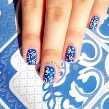 Bluefloral thumb370f