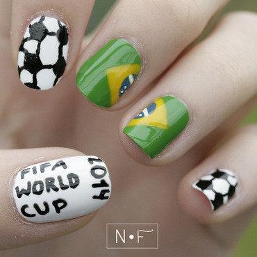 Fifa brazil17 thumb370f