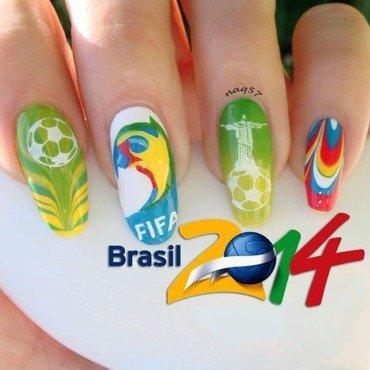 Naq57 worldcup thumb370f