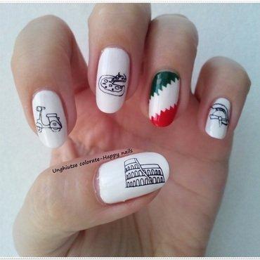 Italy thumb370f