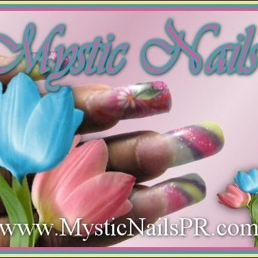 Spring 20nails thumb370f