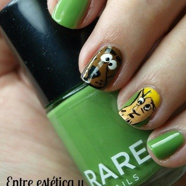 Scooby doo nails 2 thumb370f