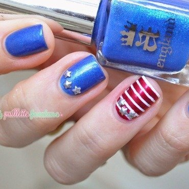 Nailstorming 20independance 20day 207 thumb370f