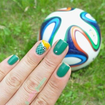 Worldcup 202014 20maybelline 209 thumb370f