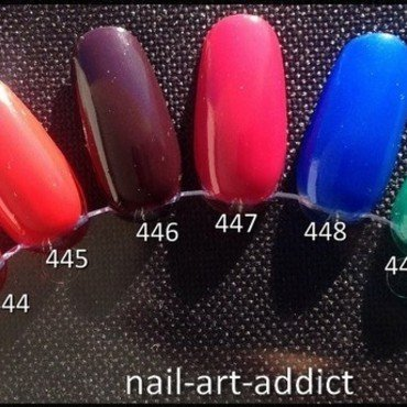 Satin 20nail 20lacquer 20set 202 thumb370f