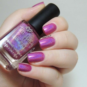 Positively pink too fancy lacquer 20 1  thumb370f