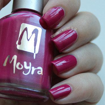 Moyra39swatch thumb370f
