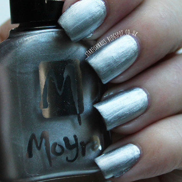 Moyra304swatch thumb370f
